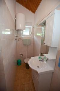 Apartments Gloria, Apartmány  Crikvenica - big - 4