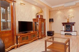Apartments at Arbat Area