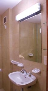 Juramento de Lealtad Townhouse Hotel, Hotely  Buenos Aires - big - 15