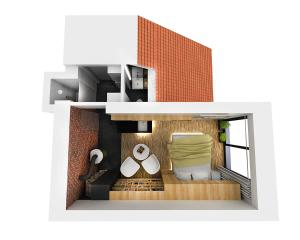 Living Showroom