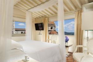 Hotel Brunelleschi - AbcAlberghi.com