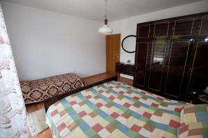 Apartments Gloria, Apartmány  Crikvenica - big - 20