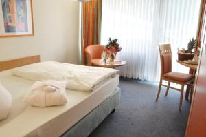 Hotel Königshof, Hotel  Garmisch-Partenkirchen - big - 4