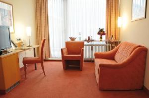 Hotel Königshof, Hotel  Garmisch-Partenkirchen - big - 7
