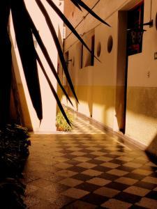 Gran Hotel Oriental, Hotely  Buenos Aires - big - 15
