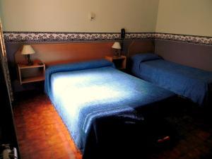 Gran Hotel Oriental, Hotely  Buenos Aires - big - 5