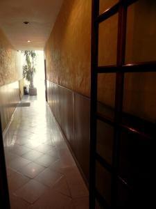 Gran Hotel Oriental, Hotely  Buenos Aires - big - 23