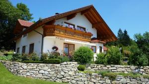 Haus Dederichs