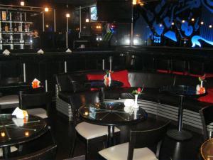 City Star Hotel, Hotels  Dubai - big - 15