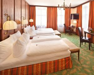 Best Western Plus Hotel Goldener Adler (21 of 28)