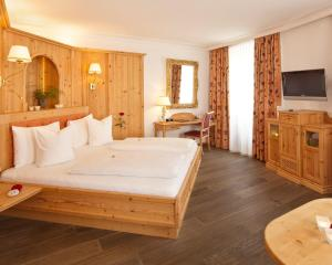 Best Western Plus Hotel Goldener Adler (17 of 28)