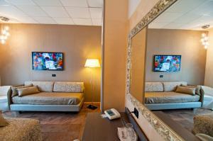 Hotel Torino Wellness & Spa, Hotel  Diano Marina - big - 19
