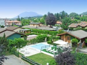 Motel-Hotel Pegaso - AbcAlberghi.com