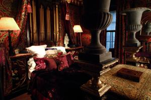 The Witchery by the Castle (40 of 47)