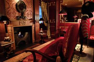 The Witchery by the Castle (4 of 47)