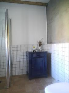 Guesthouse Nýp