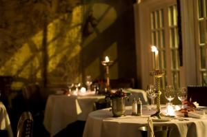 The Witchery by the Castle (14 of 47)