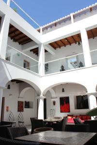 Hotel Palacio Blanco (10 of 40)