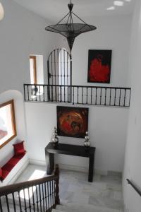 Hotel Palacio Blanco (40 of 40)