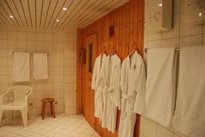 Hotel Rheydter Residenz
