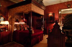 The Witchery by the Castle (15 of 47)