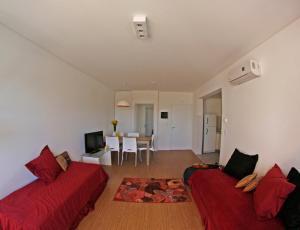 Niceto Flats, Ferienwohnungen  Buenos Aires - big - 12