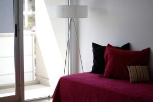 Niceto Flats, Ferienwohnungen  Buenos Aires - big - 3