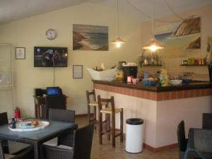 Residence il Mandorlo - AbcAlberghi.com