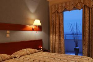 Palatino Hotel, Hotely  Zakynthos Town - big - 13