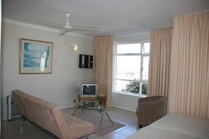 Cascades Suites, Ferienwohnungen  Kapstadt - big - 9
