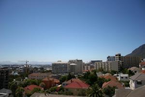Cascades Suites, Ferienwohnungen  Kapstadt - big - 10