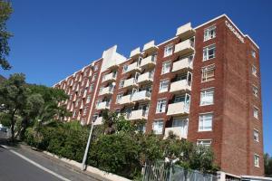 Cascades Suites, Ferienwohnungen  Kapstadt - big - 12