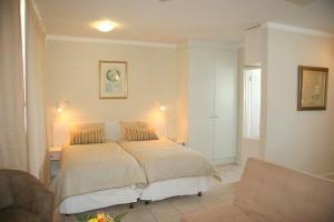 Cascades Suites, Ferienwohnungen  Kapstadt - big - 17