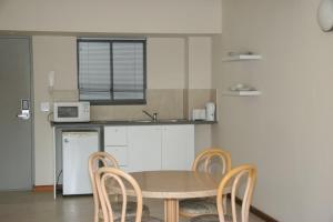 Cascades Suites, Ferienwohnungen  Kapstadt - big - 5