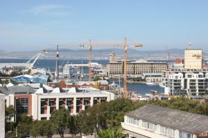 Cascades Suites, Ferienwohnungen  Kapstadt - big - 19