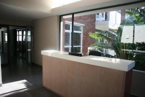 Cascades Suites, Ferienwohnungen  Kapstadt - big - 21
