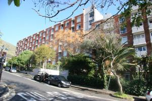 Cascades Suites, Ferienwohnungen  Kapstadt - big - 22