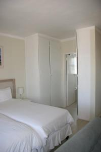 Cascades Suites, Ferienwohnungen  Kapstadt - big - 23