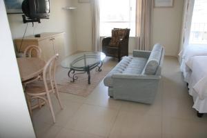 Cascades Suites, Ferienwohnungen  Kapstadt - big - 24