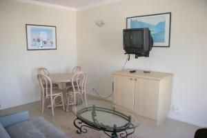 Cascades Suites, Ferienwohnungen  Kapstadt - big - 25