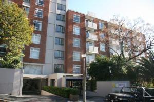 Cascades Suites, Ferienwohnungen  Kapstadt - big - 26