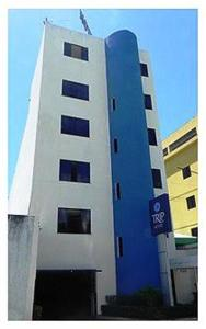 Trip Hotel Lauro de Freitas