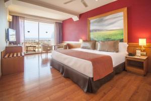 Catalonia Majórica, Hotels  Palma de Mallorca - big - 21