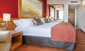 Catalonia Majórica, Hotels  Palma de Mallorca - big - 19