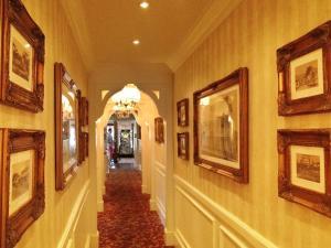The Riverview Hotel - New Smyrna Beach, Отели  Нью-Смирна-Бич - big - 43