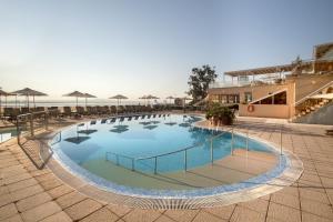 Catalonia Majórica, Hotels  Palma de Mallorca - big - 80