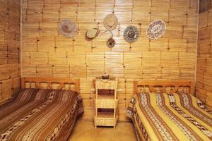 AquamarInn, Bed & Breakfasts  Máncora - big - 4