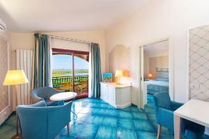 Hotel Santa Lucia Capoterra(Capoterra)