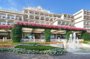 Grand hotel bristol stresa italy j2ski Hotels in bristol with swimming pool