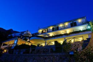 Hotel Il Pino - AbcAlberghi.com